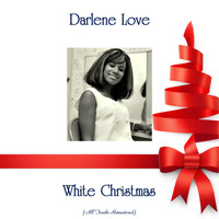 Darlene Love - White Christmas (All Tracks Remastered)