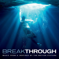 "Mickey Guyton - Hold On (From ""Breakthrough"" Soundtrack)"