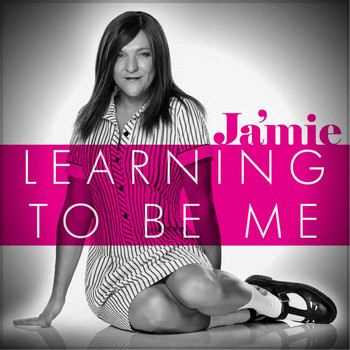 "Chris Lilley - Learning To Be Me (Music from ""Ja'mie: Private School Girl"")"