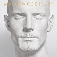 Rammstein - MADE IN GERMANY 1995 - 2011 (STANDARD EDITION [Explicit])