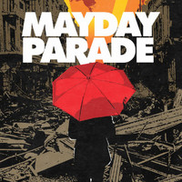 Mayday Parade - Jamie All Over