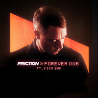 Friction - Forever Dub