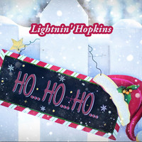 Lightnin' Hopkins - Ho Ho Ho
