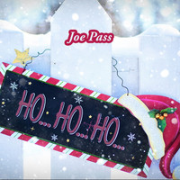 Joe Pass - Ho Ho Ho