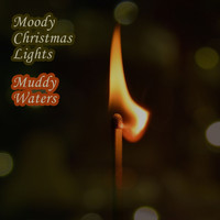 Muddy Waters - Moody Christmas Lights