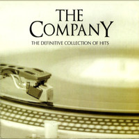The Company - The Definitive Collection of Hits