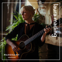 Laura Marling - Wild Fire (Mahogany Sessions)