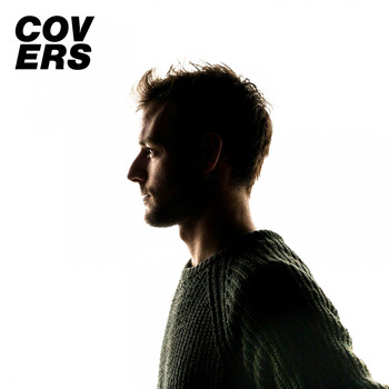 Roo Panes - Stay Alive