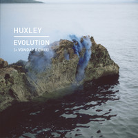 Huxley - Evolution