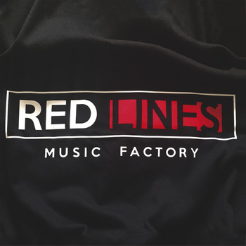 Red Lines Music Factory   Onkyo Music