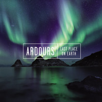 Ardours - Truths