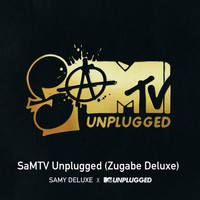 Samy Deluxe - SaMTV Unplugged (Zugabe Deluxe)
