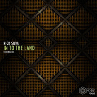 Rick Silva - In To The Land