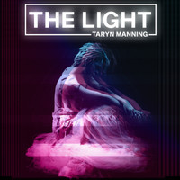 Taryn Manning - The Light