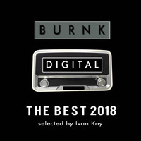 Marcel - The Best 2018