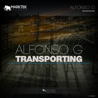 Alfonso G - Transporting