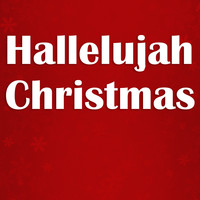 Fox Music Party Crew - Hallelujah Christmas