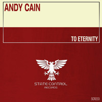 Andy Cain - To Eternity