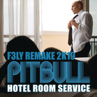 F3LY - Hotel Room (Remake)