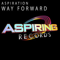 Aspiration - Way Forward
