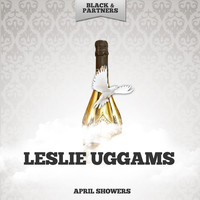 Leslie Uggams - April Showers