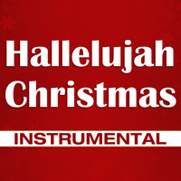 Fox Music Party Crew - Hallelujah Christmas (Instrumental)