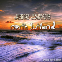 Jens Jakob - North Jutland