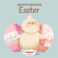 The Kiboomers - Kids Pop Songs for Easter