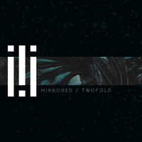 InsideInfo - Mirrored