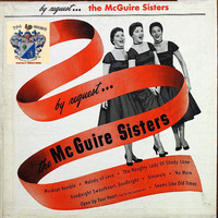 The McGuire Sisters - By Request