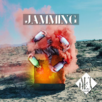 Various Artists - Jamming