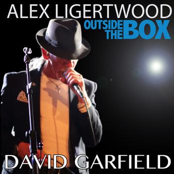 Alex Ligertwood Outside the Box   Onkyo Music