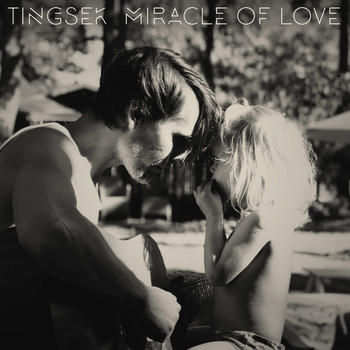Tingsek - Miracle of Love
