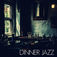 The Oscar Brown Jazz Trio - Dinner Jazz
