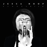 Jesca Hoop - Shoulder Charge (feat. Lucius)