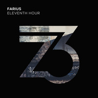 Farius - Eleventh Hour