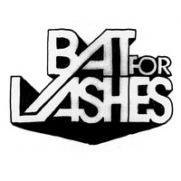 Bat For Lashes - Bat for Lashes