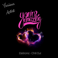 Various Artist - You're Amazing