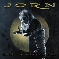 Jorn - Ride Like the Wind