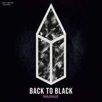 Magnus - Back To Black