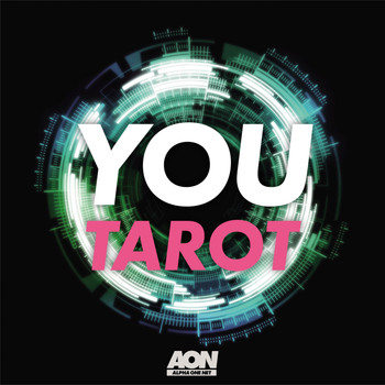 Tarot - You