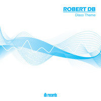 Robert DB - Disco Theme
