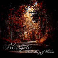 Marlugubre - The Pathway of Stillness