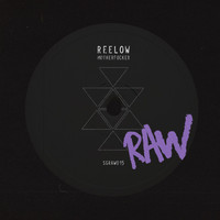 Reelow - Motherfocker