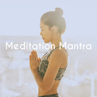 Yoga Workout Music, Spa and Zen - Meditation Mantra