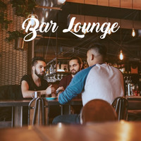 Lounge Cafe, Deep House and Ibiza Dance Party - Bar Lounge