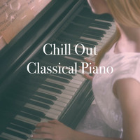 Exam Study Classical Music Orchestra, Musica Para Dormir and Studying Piano Music - Chill Out Classical Piano