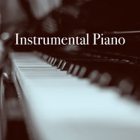 Studying Music Group, Relaxing Piano Music Consort and Relaxation Study Music - Instrumental Piano