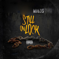 Migos - Still On Lock, Vol. 1 (Explicit)