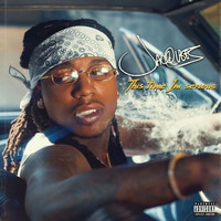 Jacquees - This Time I'm Serious, Vol. 1 (Explicit)